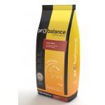 40720 ProBalance Adult Maxi для собак крупных пород - 15 кг
