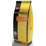 40719 ProBalance  Adult Small & Medium для собак малых и средних пород- 15 кг