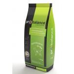 40722 ProBalance Hypoallergenic для собак с чувствительным пищеварением - 15 кг
