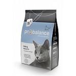 66939  ProBalance Hair & Beauty для кошек красивая шерсть и здоровая кожа -400гр