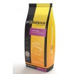 40717 ProBalance ProBalance для щенков крупных пород - 15 кг