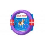 PULLER micro - тренажер для собак, диаметр 13см