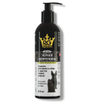 Роял Грум Шампунь Черная жемчужина для черных кошек и собак, 200 мл