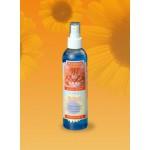 Bio-Groom Klean Kitty Waterless шампунь для кошек без смывания 237 мл