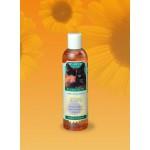 Bio-Groom Kuddly Kitty Shampoo шампунь для котят нежный 237 мл
