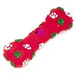 5604024 DEZZIE Игрушка для собак, 14*5см, винил