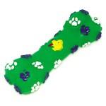 *5604025 DEZZIE Игрушка для собак, 14*5см, винил