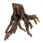"""TRIXIE Грот """"Корень мангрового дерева"""", 26 см"""