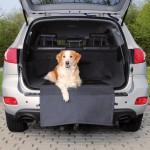 TRIXIE Автомобильная подстилка для багажника 1,64м х 1,25м