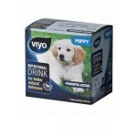 702687/702313 VIYO Пребиотический напиток д/укрепления иммунитета д/щенков 30мл*7