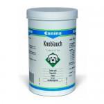 Canina Knoblauch (Кноблаух) - 140 таблеток